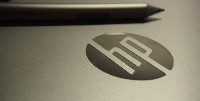 HP Falcon kommt am 22.2. als Elite x3
