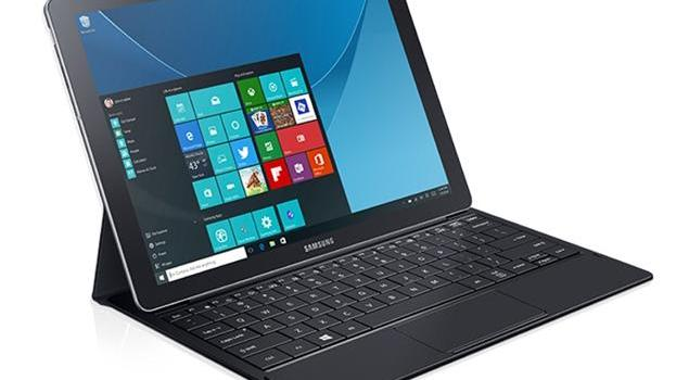 Deals des Tages: Samsung Galaxy TabPro S, Toshiba 13-Zoll Notebook, Acer One 11, The Division & Civilization 6