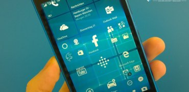 Windows-10-Mobile_Build-10586.63_Startbildschirm