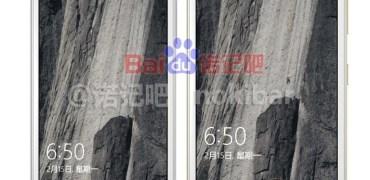 Lumia 650 XL Lumia 650