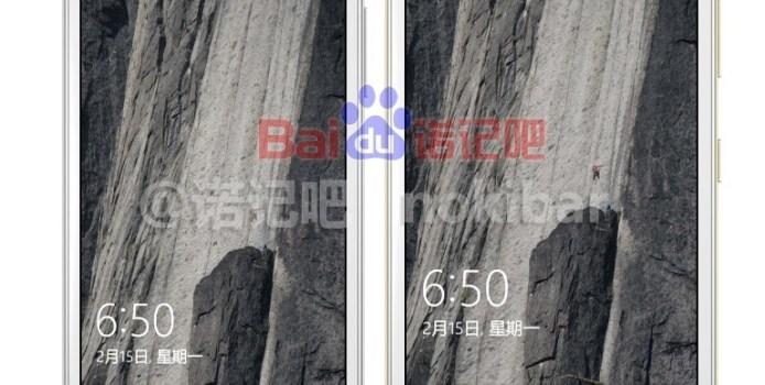 """Angebliches Lumia 850 wird wohl doch """"nur"""" das Lumia 650 XL"""