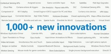 Windows-10-neuerungen-anniversary