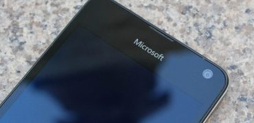 Microsoft-Lumia-650-Review-Test-Microsoft-Logo[1]