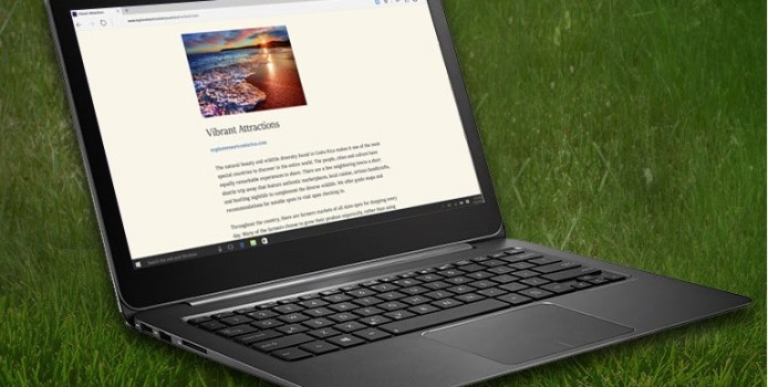 Microsoft Edge: uBlock Origin und Ghostery kündigen Erweiterungen an