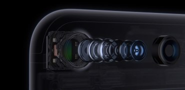 iphone-kamera-linsen