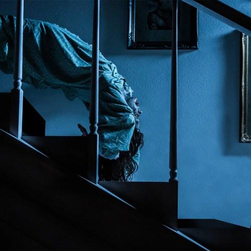 03-the-exorcist