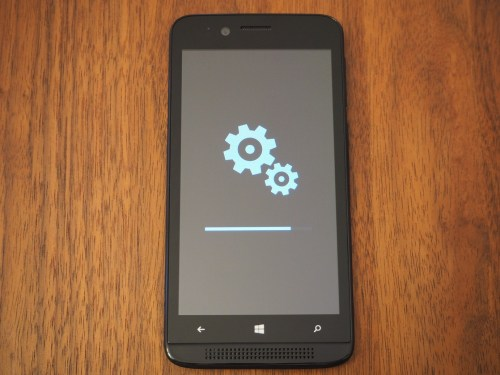 windows10-mobile-reset8