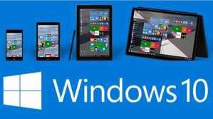 notifikasi-windows-10-head