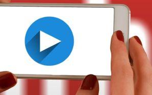 10 Fakta Mengejutkan Dari YouTube Di Tahun 2016!