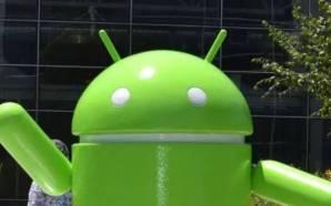 Fitur Baru Android 7.0 Nougat: Sudah Dirilis Untuk Nexus Dan…