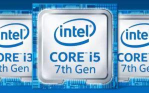 Prosesor Intel Core Generasi Ke-7: Kaby Lake – Semua Yang…
