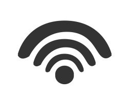 antenna-602142_640