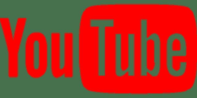 youtube-667451_640