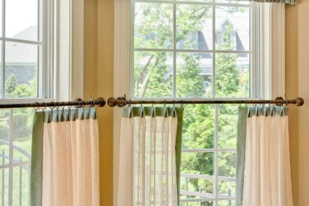 country curtains kitchen valances