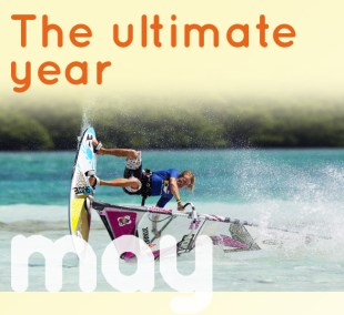 the-ultimate-year-2