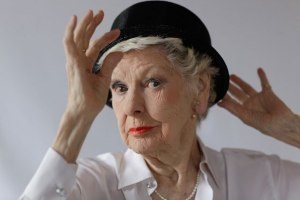 i.1.elaine-stritch