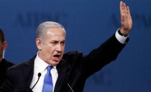 120306_FOREIGNERS_bibiNatanyahu.jpg.CROP.rectangle3-large