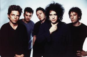 the-cure0314