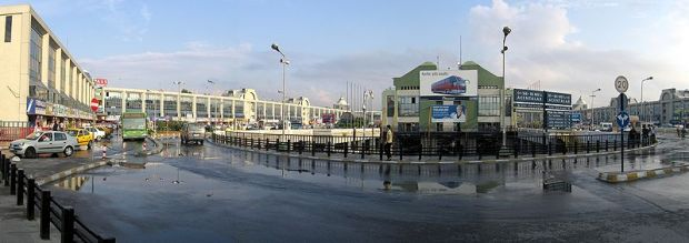 800px-Otogar_istanbul_panorama