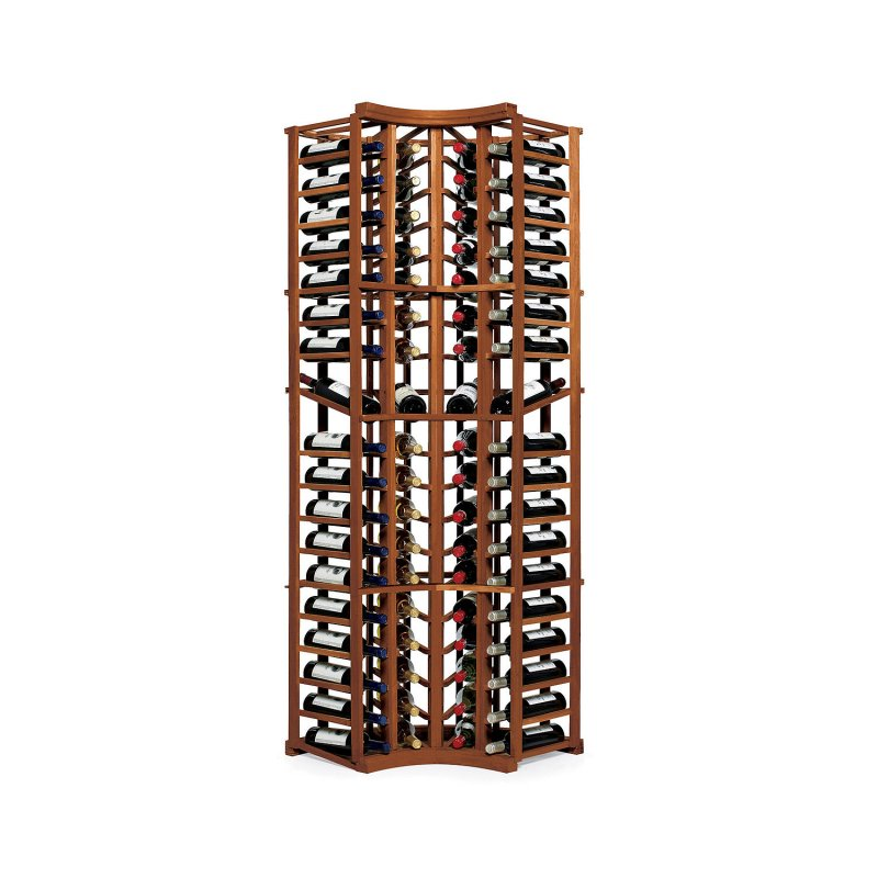 Large Of Corner Wine Rack