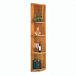 Small Crop Of Corner Wine Rack
