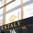 You are what you Eataly!