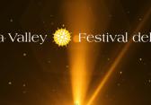 2015 Festival del Sole