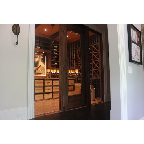 Medium Crop Of Wine Cellar Innovations