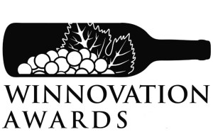 WINnovationAwards