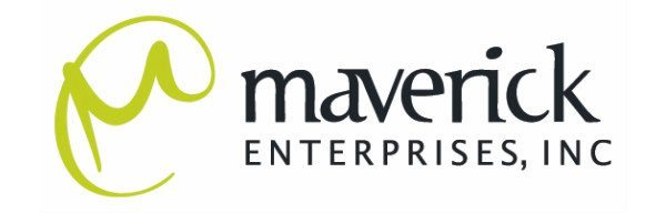 Maverick Enterprises