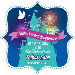 niche-parent-badge-ambassador-alisha-lampley