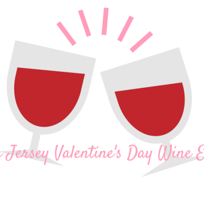 South Jersey Valentine's Day Wine Events For a Romantic Night Out