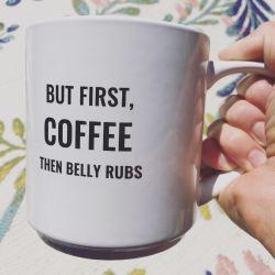 Small Of Oversized Coffe Mugs