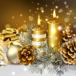 Free Christmas Wallpaper Backgrounds Wallpapers9