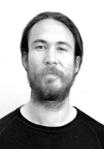 Matthew Cavin WingChun Orleans California