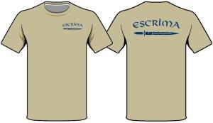 EscrimaInstructorGrade3