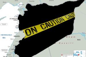 Syria pic-appReady