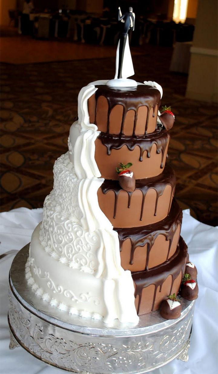 Large Of Wedding Cake Ideas