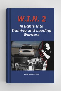 W.I.N. 2: Insights Into Training and Leading Warriors