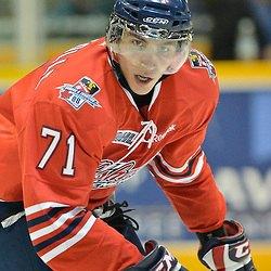 photo courtesy of OHL Images