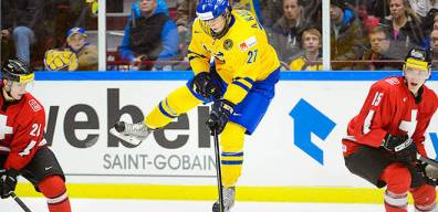 Anton Karlsson