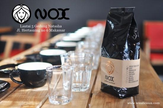 nox-coffee