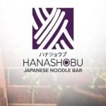 Hanashobu Makassar