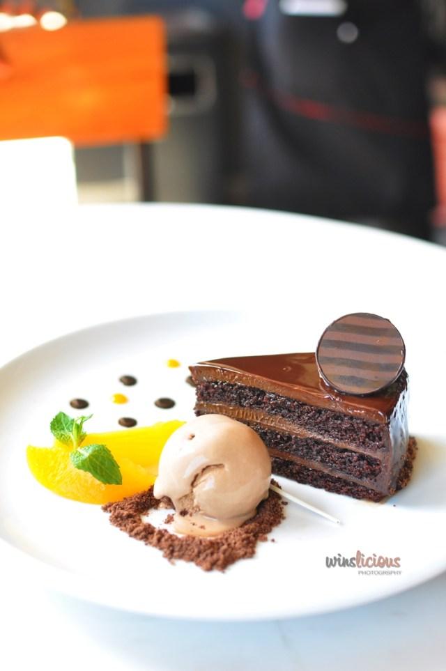 dessert 1 portable makassar