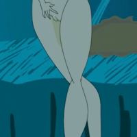 Watch curvy slut Roxy gets fucked by huge cock!