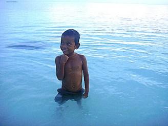 2010 Juni - Anak Tomia