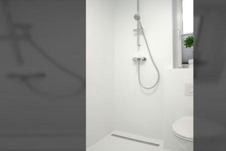 20170124092459 außergewöhnliche badezimmer ~ easinext.com