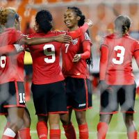 "TTFA finally pays Women Warriors and offers $3,200 ""gratuity"""