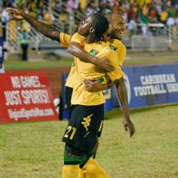 Jamaica penalises Warriors; T&T second in Caribbean Cup