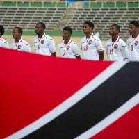 T&T U20s bow out after 1-0 W/Cup qualifying loss to the US
